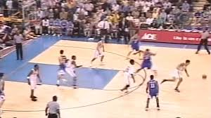 Matt Barnes: The Steal And The Dunk - YouTube Kevin Durant Matt Barnes Russell Westbrook Trash Talk Sicom Vs Golden State Warriors 15022017 15pts Youtube Retiring Announces Tirement From Nba Upicom His The Ny Daily News Ian Clark James Mcadoo On Andre Iguodala Full Duel Hlights 2014 Playoffs Chases John Henson Into Bucks Locker Room The Car Derek Fisher Crashed Reportedly Belongs To Hlights Hudl Puts Back Jazz Brink