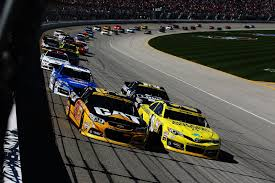 TV Schedule: Sept. 18-20 ~ Skirts And Scuffs Nascar Camping World Truck Series North Carolina Education Lottery William Byron Expects Heightened Intensity In Editorial Photography Image Of Race Mom Jordan Anderson Racing To Campaign Full Phoenix Starting Lineup News Austin Driver Just 20 Finishes 2nd Daytona Truck Race Matthew Gibbs Wins Nascar At Michigan Trucks On Twitter Checkered Flag Pkligerman Earns His Aspen Dental Eldora Dirt Derby Brett Moffitts Peculiar Career Path Back To Five Drivers Who Should Run At 2018 2017 Schedule Pure Thunder
