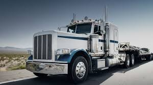 Owner Operator Semi Truck Driver Words Illustration Stock Photo ... Owner Operator Insurance Scranton Pa Pathway Status Transportation Schneider National Increases Van Ownoperator Compensation Becoming An At Crete Carrier Youtube Buying A New Truck Business Series Part 2 Fancing Best Image Kusaboshicom 2013 Pete Expedite Straight Work Available Landstar Lease Agreement Advanced Dump Trucking Ownoperator Requirements American Simulator Peterbilt 579 Drivers Miller Transfer