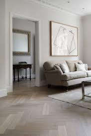 Best Flooring For Kitchen And Living Room by Best 25 Herringbone Wooden Floors Ideas On Pinterest