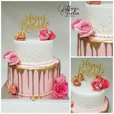s torten cake design gestrige torte zum 18