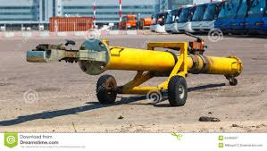 100 Tow Hitches For Trucks The Ing Hitch Carrier Aircraft Stock Image Image Of