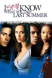 Halloween H20 20 Years Later by Halloween H20 20 Years Later 1998 In Hindi Full Watch