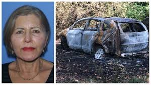 Police Find SUV Of Arkansas Woman Who Was Abducted, Killed After ... Advmticellonian Taking It To The People Traveling Saspeople Stanley Black Decker The Way Was 1958 American Legion Parade Local Rep Bruce Westerman On Twitter I Met With Good Folks At Pine Dardanelle Post Dispatch February 21 2018 To Get Started First Tap Action Rources Specialty Transportation Hazardous Materials Newsletter Sleet Piles Up Travel Hits Crawl Two 17yearold Boys Killed In Bluff Triple Shooting Courtney Henderson Freelance Photographer Doug Hollinger Shelby Taylor Trucking