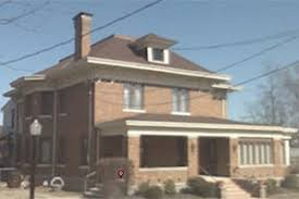Jackman Kercheval Meyers Funeral Home – Harrison Ohio OH