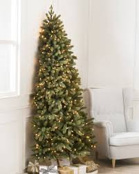 Balsam Hill Christmas Trees Complaints fifth avenue flatback artificial christmas tree balsam hill