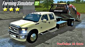 Farming Simulator 2017 FORD F-350 JERR-DAN ROLLBACK Truck Mod ... Fire Truck For Farming Simulator 2015 Towtruck V10 Simulator 19 17 15 Mods Fs19 Gmc Page 3 Mods17com Fs17 Mods Mod Spotlight 37 More Trucks Youtube Us Fire Truck Leaked Scania Dumper 6x4 Truck Euro 2 2017 Old Mack B61 V8 Monster Fs Chevy Silverado 3500 Family Mod Bundeswehr Army And Trailer T800 Hh Service 2019 2013 Tow