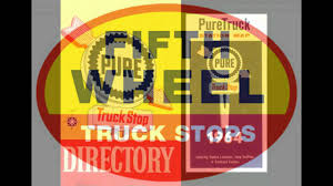 FUEL ISLAND MEMORIES - YouTube Truck Stop Hobbydb Pdf The Truckers Friend National Directory Download Iowa 80 Truckstop Travelcenters Of America Wikipedia Stops Near Me Trucker Path Dogwood In Pilot Grove Mo Ta Service 15874 11 Mile Rd Battle Creek Mi 49014 Ypcom Exclusive How Teslas First Truck Charging Stations Will Be Built Driving School In Riverside 2011 Mid Trucking Show Natsn Littlefield Oil Express 2 Rapidcare Urgent Care Rapides Station Places