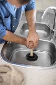 Home Remedies To Unclog A Kitchen Sink by Cabinet Unclog Kitchen Sink Naturally How To Unclog A Sink Drain