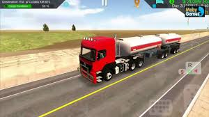 100 Heavy Truck Games Top Best Action 2018 Simulator Android IOS