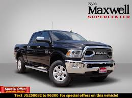 New 2018 RAM 2500 Laramie Longhorn Crew Cab In Austin #JG258082 ... 2017 Used Ram 1500 Laramie 4x4 Cre At Landers Serving Little Rock Review 2013 From Texas With Laramie Longhorn The Fast 2019 Truck For Sale In Fairfax Va D9203 Certified Preowned 2015 Limited Crew Cab Pickup In 2018 For Sale San Antonio Test Drive Allnew Pickup Drives Like A Dream Luxe Truck Targets Rich Cowboys 2012 2500 4x4 Goes Fortune Most Luxurious Youtube Ram 57hemi V8 52999 Signature Sales Unveils New Color Medium Duty Work