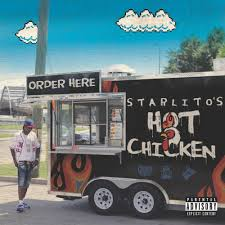 Starlito - Hot Chicken Lyrics And Tracklist   Genius Old Country Song Lyrics With Chords Ida Red Best Trucking Songs For Drivers Our Favorite Tunes The Road Events The Chicken Bandit Food Truck Eatery Tractors Kids Blippi Tractor Song Preschool Songs Tibetan Momo Ginger Armadillo La And More Hit Kenny Chesney Big Revival Amazoncom Music 2018 Chevrolet Silverado Ctennial Edition Review A Swan Portfolio Vending Trucks Little Car And Haunted House Monster In Chicken Tinga Atacoaday