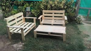 Build Outdoor Patio Set by Furniture 20 Free Pictures Diy Outdoor Patio Furniture From