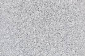 popcorn vs smooth ceiling pros cons comparisons and costs