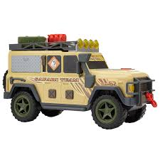 Buy John Lewis Safari Truck Toy | John Lewis 165 Alloy Toy Cars Model American Style Transporter Truck Child Cat Buildin Crew Move Groove Truck Mighty Marcus Toysrus Amazoncom Wvol Big Dump For Kids With Friction Power Mota Mini Cstruction Mota Store United States Toy Stock Image Image Of Machine Carry 19687451 Car For Boys Girls Tg664 Cool With Keystone Rideon Pressed Steel Sale At 1stdibs The Trash Pack Sewer 2000 Hamleys Toys And Games Announcing Kelderman Suspension Built Trex Tonka Hess Trucks Classic Hagerty Articles Action Series 16in Garbage