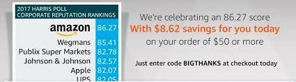 HOT** Save $8.63 Off Any $50+ Order From Amazon (TODAY ONLY) Coupon Amazonca Airborne Utah Coupons 2018 Amazon Coupon Code November Canada Family Hotel Deals Free Shipping 2017 Codes Coupons 80 Off Alert Internet Explorer Toolbar Guy Harvey Free Shipping Codes Facebook 5 Citroen C2 Leasing Automotive Touch Up Merc C Class Amazonsg Prime Now Singapore Promo December 2019 Planet Shoes 30 Best 19 Tv My Fight 4 Us Book Series News A Code For Day Mothers Day Carnival Generator Till 2050 Loco Persconsprim