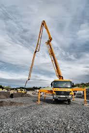 Inspirational How Much Does A Concrete Pump Truck Cost   Bestconcrete.cf Concrete Mixer Supply Quality Low Cost Replacement Parts Repairs Maz Concrete Mixer V10 Trucks Farming Simulator 2015 15 Mod Ucart Advanced Landscape Builders China Sany Sy412c8 12 Cubic Meters Mobile Truck We Barrow Mix Ready Mixed Nottingham 07885 836109 Beatsons Deliver Ready Mix Concrete On Site In Central Scotland Atlanta Supplier Services Dbe Minorities Placing Cemstone Trucks For Sale Mylittsalesmancom Lc Materials The Experts Loading And Pouring Cement Youtube