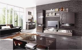 ideen fur wohnzimmer streichen caseconrad