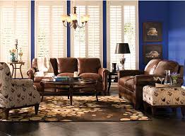 Lynch Furniture features a large selection of quality living room bedroom dining room home office entertainment and custom furniture as well as