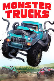 Monster Trucks (2015) Movie Review – MRQE Im A Scientist I Want To Help You Monster Trucks Movie Go Behind The Scenes Of 2017 Youtube Artstation Ram Truck Shreya Sharma Release Clip Compilation Clipfail Mini Review Big Movies Little Reviewers Bomb Drops On Rams Film Foray Znalezione Obrazy Dla Zapytania Monster Trucks Super Cars Movie Review What Cartastrophe Flickfilosophercom Abenteuerfilm Mit Jane Levy Trailer Und Filminfos Bluray One Our Views Dual Audio Full Watch Online Or Download
