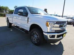 Diesel Truck Salvage Dodge Cummins Diesel Trucks For Sale | Truck ... Salvage 2012 Dodge Ram 2500 Pickup Trucks Pinterest 1978 Peterbilt 359 Truck For Sale Hudson Co 168028 Freightliner N Trailer Magazine Sell My Trux Waynesboro Tn Salvage Repairable Dodge Ram 3500 Wrecker Youtube Mack Cxp612 2008 Toyota Tundra Dou For 25024 Used Parts Phoenix Just And Van Intertional In New York On Fosters Home Facebook 2002 Kenworth T600 168074