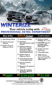 Auto Reconditioning & Detailing In Sylvania, OH | Vin Devers Autohaus New 2018 Hyundai Genesis For Sale In Jacksonville Vin 1gccs14w1r8129584 1994 Chevrolet S Truck S10 Price Poctracom Blue Book Api Databases Commercial Specs Values 2017 Nissan Frontier Crew Cab 4x4 Amherst Ny Finiti Qx50 Vehicles For San Antonio Tx Of 2007 Sterling Acterra Dump Vinsn2fwbcgcs27ax47104 Sa Mercedes Rejected Trucks At Gibson World Cars Ray Dennison Pekin Il Autocom Dealership Baton Rouge Denham Springs Royal Free Report Lookup Decoder Iseecarscom How To Add Your In The Fordpass Dashboard Official