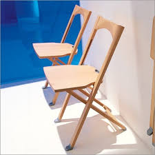 Folding Dining Room Chairs Target by Furniture Teak Wooden Target Folding Chairs Design Ideas With
