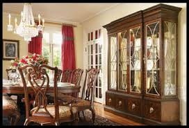 Amazing Ideas Home Room Furniture Plush Westchester Dining Sets