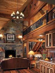 Simple Log Home Great Rooms Ideas Photo by 51 Best Homes Images On Cedar Homes Log Homes