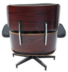 Replica Eames Lounge Chair | 4 Star Ottoman Replica Eames Lounge Chairottoman Black Cowhide Leather Classic Lounge Chair Ottoman In 2019 Fniture And Restoration Ndw Design Blog A Guide For Buying Your Part I Best Herman Miller Mhattan Home Reinvents The Shock Mounts Of Full Aniline Platinum Reviews Find Buy Sand Collector