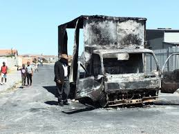 Police Officers Accused Of Killingyoung Mother - Vukani News Trucks Trailers Worth Over R10m Burnt In Phalaborwa Review Two Dips Copper Alloy Truck And Bora Bike Dipyourcar Burnt Cab Stock Photo Edit Now 1056694931 Shutterstock Truck Trailer 19868806 Alamy On Twitter Nomi Started A Food The 585 Photos 768 Reviews Food Irvine Burned To Ground Diesel Place Chevrolet Gmc Restaurant 2787 Facebook Editorial Photo Image Of Politic Street 14454666 Can Anyone Help Me Identify The Paint Colorname This Medical Examiner Unable To Id Body Burning Mayweather Replaces Jeep With Sisterlooking Custom Wrangler