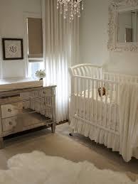 chambre bébé luxe chambre bébé luxe et design chambre bebe chambres