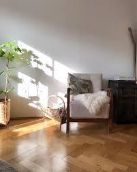 hello freitag wohnzimmer sessel feigenbaum c
