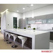 moderne künstliche marmor hause küche schrank insel bar zähler bank tisch design buy küche bar zähler bar zähler design küche schrank product on