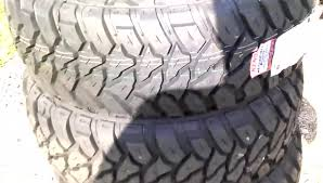 New Kenda Klever M/t KR29 Lt 750 X 16 Trailer Tire Mounted On A 8 Bolt White Painted Wheel Kenda Klever Mt Truck Tires Best 2018 9 Boat Tyre Tube 6906009 K364 Highway Geo Tyres Amazoncom Lt24575r16 At Kr28 All Terrain 10 Ply E 20x0010 Super Turf K500 And Assembly 15 5006 K478 Utility K4781556 5562sni Bmi Kenda Klever St Kr52 Video Testing At The Boot Camp In Las Vegas Mud Mt Lt28575r16 Kr10 20560 R16 Tubeless Price Featureskenda Tyres Light Lt750x16 Load Range Rated To 2910 Lbs By Loadstar Wintergen Kr19 For Sale Kens Inc Cressona 570