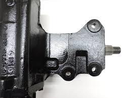 2753: 1976-1979 FORD F-150 4x4 - RedHead Steering Gears | Rebuild ...