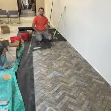 The Tile Shop Lexington Ky by Prosource Of Lexington Home Facebook