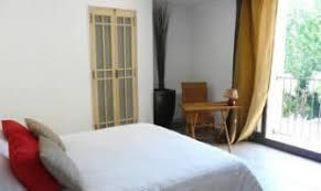 chambre dhote camargue chambres d hôtes en plaine du rhône camargue locations de vacances