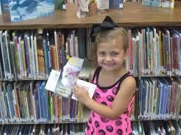 Lumpkin The Pumpkin Dvd by June Vrp Winners U2013 Chestatee Regional Library System