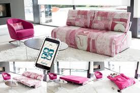Hagalund Sofa Bed Ebay by Uncategorized Category Amazing 48 Modern Sofa Bed With Storage