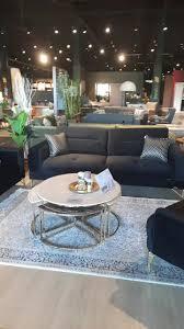 istikbal mobilya frankfurt furniture store egelsbach