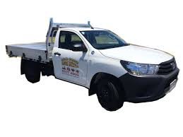 UTE Hire Gold Coast Penske Stock Photos Images Alamy Coastline Equipment Crane Division West Coast Van Rental Home Facebook Truck Rentals Help Manale Landscape Grow Management Moving Discount Car Rentals Canada Ming Spec Vehicles Budget The Worlds Newest Photos Of Rental And Truck Flickr Hive Mind Bidvest Western Cape Go That Way Town Cheapest One Ottawa Southport Gold Butler Super Saver Rentacar Quality