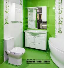 top 15 ceramic tile in the interior interior decoration