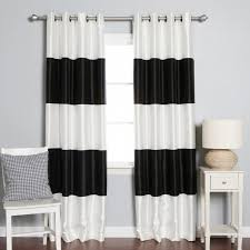 Kmart Window Curtain Rods by 100 Kmart Australia Blackout Curtains Window Blinds U0026