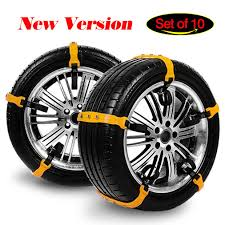 Cheap Tire Chains For Suv, Find Tire Chains For Suv Deals On Line At ...