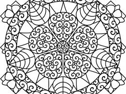Free Coloring Pages Adults Printable Adult