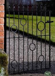 Best 25 Metal garden gates ideas on Pinterest