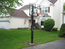 Basketball Goal Installation Expert | Basketball Goal Service Blog Backyard Basketball Court Utah Lighting For Photo On Amusing Ball Going Through Basket Hoop In Backyard Amateur Sketball Tennis Multi Use Courts L Dhayes Dream Half Goal Installation Expert Service Blog Dream Court Goals Atlanta Metro Area Picture Fixed On Brick Wall A Stock Dimeions Home Hoops Gallery Sport The Pinterest Platinum System Belongs The Portable Archives Bestoutdoorbasketball Amazoncom Lifetime 1221 Pro Height Adjustable