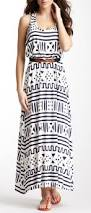 best 25 tribal maxi dresses ideas on pinterest tribal maxi