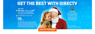 Sinking Creek Farm Murfreesboro Tn Address by Directv Local Deals Get Directv In Your City 1 855 833 4388